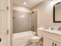 6462 46th St North Oakdale MN-large-016-3-2nd Floor Bathroom-1499x1000-72dpi