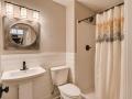 6462 46th St North Oakdale MN-large-022-8-Lower Level Bathroom-1499x1000-72dpi