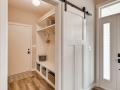 6462 46th St North Oakdale MN-large-024-19-Mudroom-1499x1000-72dpi