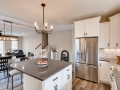 6462 46th St North Oakdale MN-large-006-12-Kitchen-1499x1000-72dpi