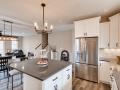 6462 46th St North Oakdale MN-large-006-12-Kitchen-1499x1000-72dpi