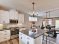 6462 46th St North Oakdale MN-large-007-22-Kitchen-1497x1000-72dpi